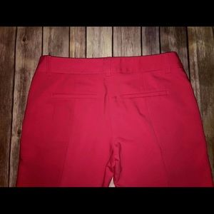 Express Pants - Sz 4 Express Columnist Pants